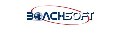 Boachsoft Logo